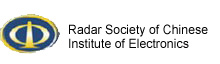 Radar Society of Chinese Institute of Electronics